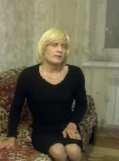 andgei, 55, Russia, Vyazma