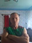 Dima, 40  , Davlekanovo