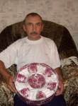 aleksandr, 62  , Kumertau