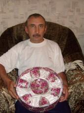 aleksandr, 62, Russia, Kumertau