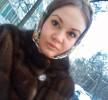 Nastya, 27 - Just Me Photography 1