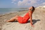 Nastya, 27 - Just Me Photography 3