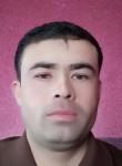 Aslan, 31  , Payshanba
