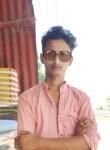 Nk, 18  , Muzaffarpur