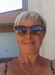Nadezhda, 46  , Varna