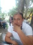 Samir, 37  , Gribanovskiy