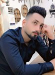 شاعر احمدالخزرجي, 31  , Al Basrah