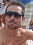 Gianluca, 40  , Grosseto