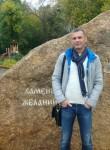 Yuriy, 45  , Kantemirovka
