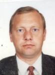 Aleks, 52 года, Горад Мінск