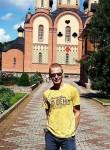 Aleksandr, 33  , Tartu
