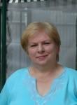 Tonya, 71, Moscow