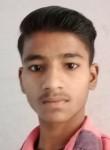 Arjun, 18  , Khanna