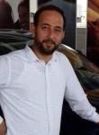 Ahmet, 40  , Suruc