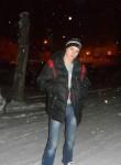 Mikhail, 24  , Karpinsk