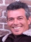 Antonio, 55  , Zundert
