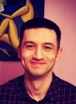 Psycho, 28  , Neftekamsk