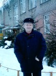 Anatoliy, 70  , Vinnytsya