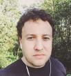 DmitryFevralev