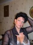 Ayza, 48  , Vysotsk