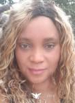 Jaja, 43  , Charlotte Amalie