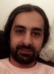 Adnan, 37  , Goeteborg