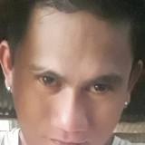 Renzo, 31  , Olongapo