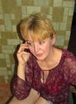 Alena, 54, Magnitogorsk
