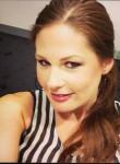 Laura, 30  , Albuquerque
