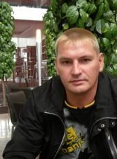 Влад, 44, Россия, Краснодар