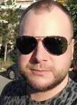 Dmitriy, 40  , Khmelnitskiy