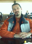 Sergey, 36  , Staraya Russa