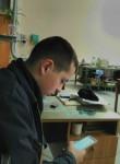 Mikhail, 37  , Ulyanovsk
