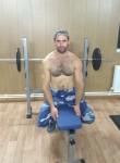 Sashka, 30  , Parkovyy