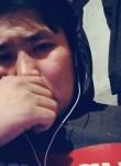 Tsydyp, 25  , Ulan-Ude