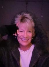 HeidiWhoa, 54, United States of America, Petaluma