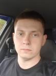 Maksim, 24  , Berezovka
