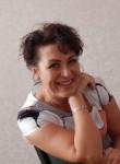 Mariya, 48  , Sevastopol