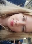 Mira, 30  , Novopodrezkovo