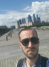 Aleksandr, 29, Russia, Kaluga