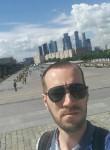 Aleksandr, 29, Kaluga
