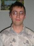Dmitriy, 38, Berdsk