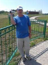 Oleg, 51, Russia, Penza