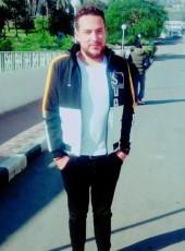Adam Mohamed, 26, United Arab Emirates, Abu Dhabi
