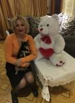 Natali, 50  , Yerevan