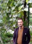 adrian, 38  , Sokyryany