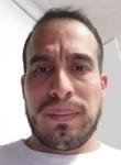 Enrico, 33  , Lima