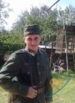 Denis, 37  , Pavlovskiy Posad