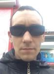 Artem, 31  , Tolyatti