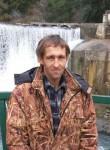 Oleg, 41  , Bryukhovetskaya